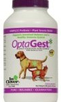 "OPTAGEST 300GM ""Ctg: DOG PRODUCTS – DOG HEALTH – VITAMINS & SUPP"""