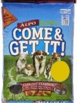 NESTLE PURINA PETCARE 50101 Come 'N Get It Dogs Food, 16 lb.